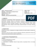 Plano Disciplina.pdf