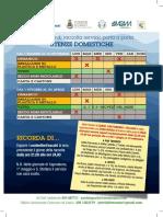 2016-04-07_Lerici_Calendario D_bis.pdf