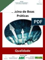 Qualidade_FINALpt