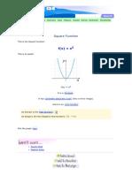 Mathsisfun Com (23)