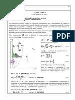 Transferência de Calor Com Mudança de Fase_TCfichT04CV11_14