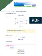 Mathsisfun Com (25)