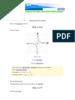 Mathsisfun Com (27)