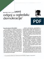 Ladja 2013 br 27 str 2-19 Tonci Matulic.pdf