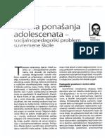 Ladja 2013 br 29 str 14-23 Petar Smontara.pdf