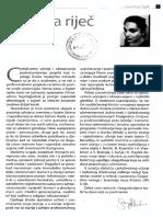 Ladja 2013 br 30 str 1 Sanja Plevko.pdf
