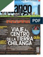 Chilango082012_ElQueABuenArbolSeArrima_LuisErnestoNava