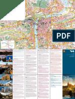 Mapa Pamatky 2014 Es Final
