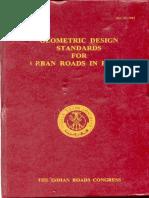 IRC-86-1983