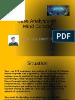 CW3 MindControl.pptx