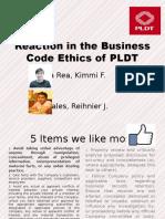 CW3 PLDT.pptx