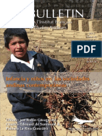 JEANINE-IFEA-NNA-RURALES.pdf