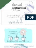 Desarrollo_Infantil_0_3_años_.pdf