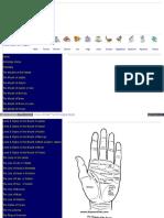 tamilastrology_hosuronline_com_Palmistry_mountjupiter_asp.pdf