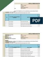 Modul Offline BA Thn2C - Copy