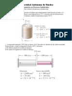 Tarea Unidad II (Problemas) (1)