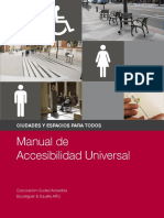 Manual de Accesibilidad 2