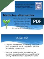Medicina Alternativa (1) (2)