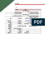 Itungan+Procons FVC vs RSE