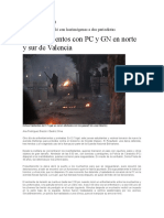 Editoriales-OpinionPublica.docx