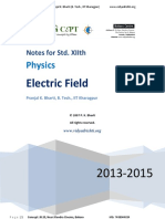 Electric Field 2015.pdf