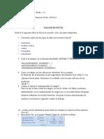 Evidencia Excel (3)