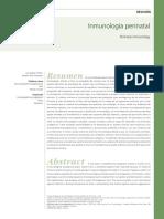 RNpre.pdf