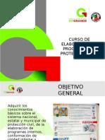1 SISTEMAS DE PC 27 MARZO 2014.pptx