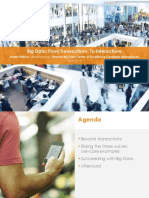 Big Data - From Transactions, To Interactions.pdf