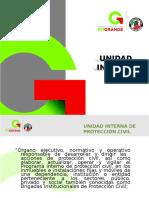 2 UNIDAD INTERNA PC.ppt