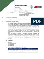 Unidad IV FCC 1º 2015
