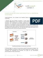 Lectura 2 Semana 4.PDF Costo Asociado a La Gestion de Inventarios