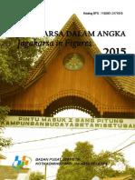 Jagakarsa-Dalam-Angka-2015.pdf