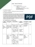 Segunda Unidad de Aprendizaje 1 a 5 to 2016