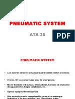 ATA36-A320