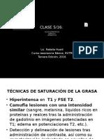 CLASE 5 en 16