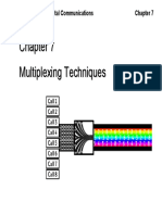 Chapter 7 Multiplexing Techniques.pdf