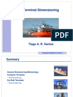 6e - TMPI - Terminal Dimensioning