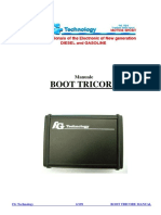NEW_FGTech_BOOT_TRICORE_User_Manual.pdf