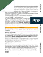 10263j81.pdf