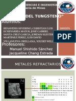 Tunsgteno Final Presentation (1)