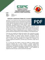 ENSAYO_LUIS_LOACHAMIN.pdf