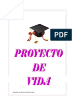 ejemplodeproyectodevida-130501175352-phpapp02