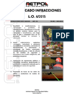 CODIFICADO 4-2015