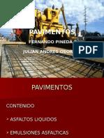 Asfaltos liquidos y emulsiones asfalticas.ppt