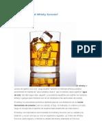 Cómo se hace el Whisky Escocés.docx