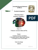 P2_BENITEZ_GOROSTIETA_RODRIGUEZ.docx