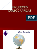Proj-cartograficas 1ª Serie Revisto