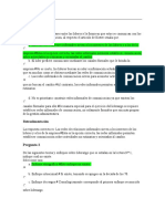 Quiz de Liderazgo Corregido