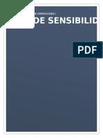 TRABAJO 8 ANALISIS DE SENSIBILIDAD.docx